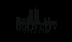 Bold City Virtual Tours