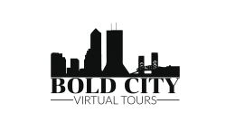 Bold City Virtual Tours