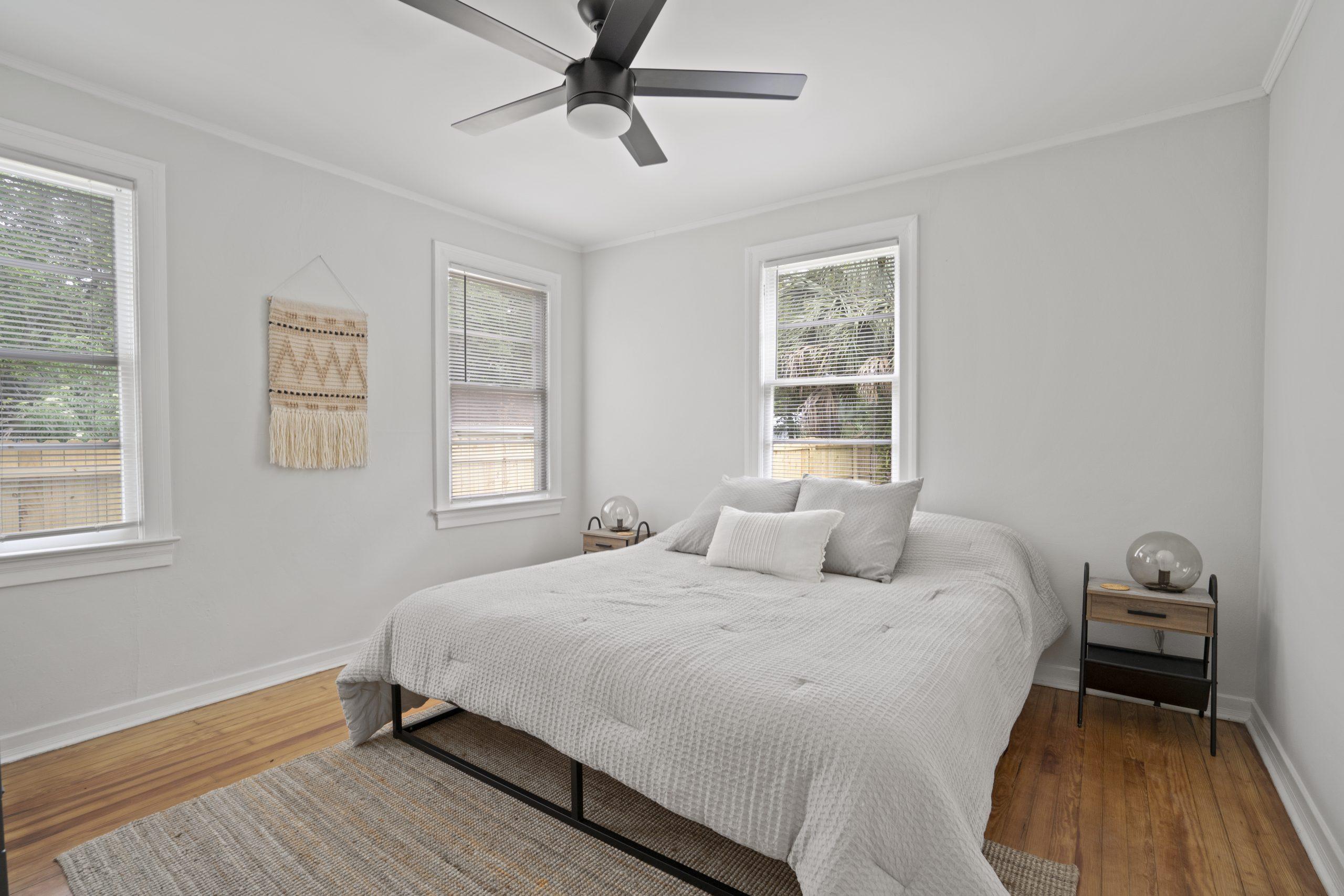 18-Bedroom 1