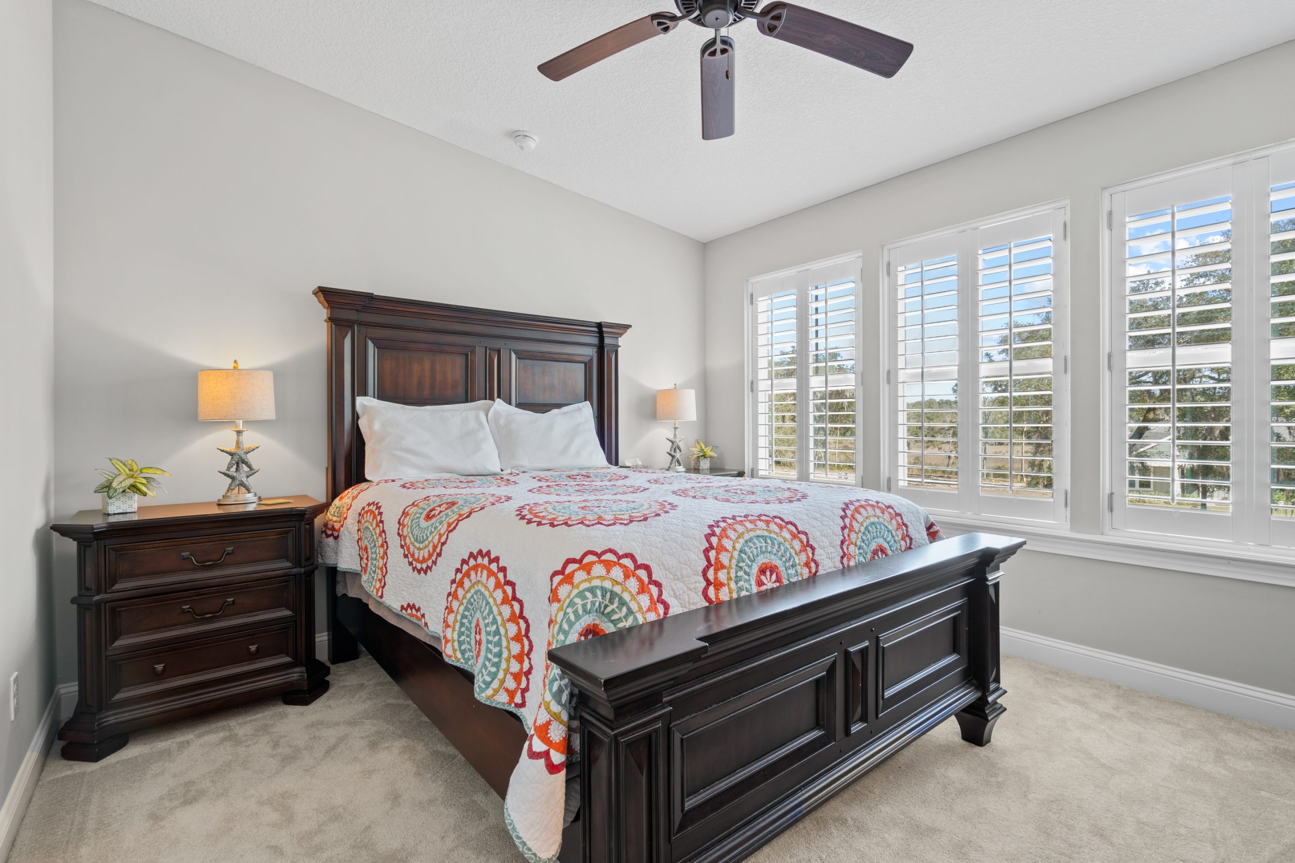 29879 Southern Heritage Place-31