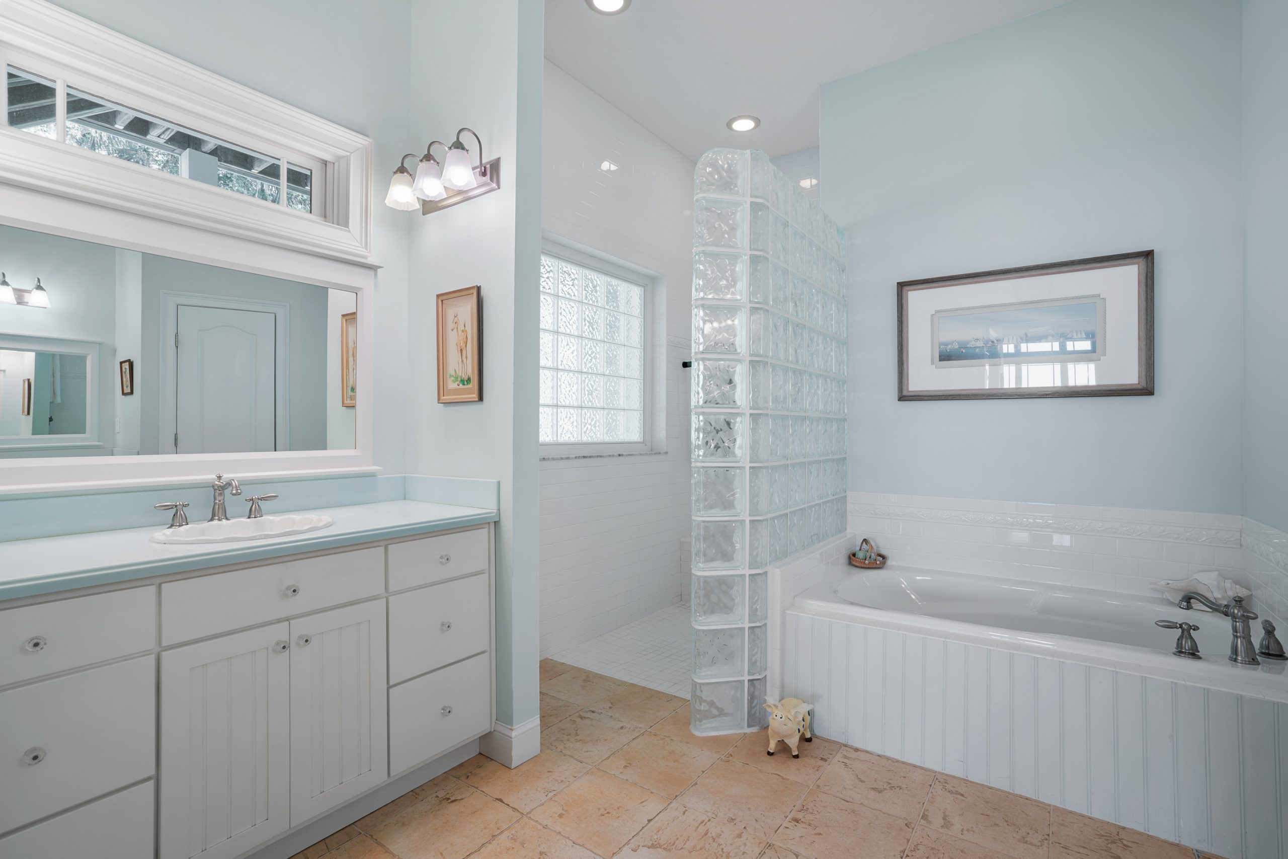 305 West River Rd-34