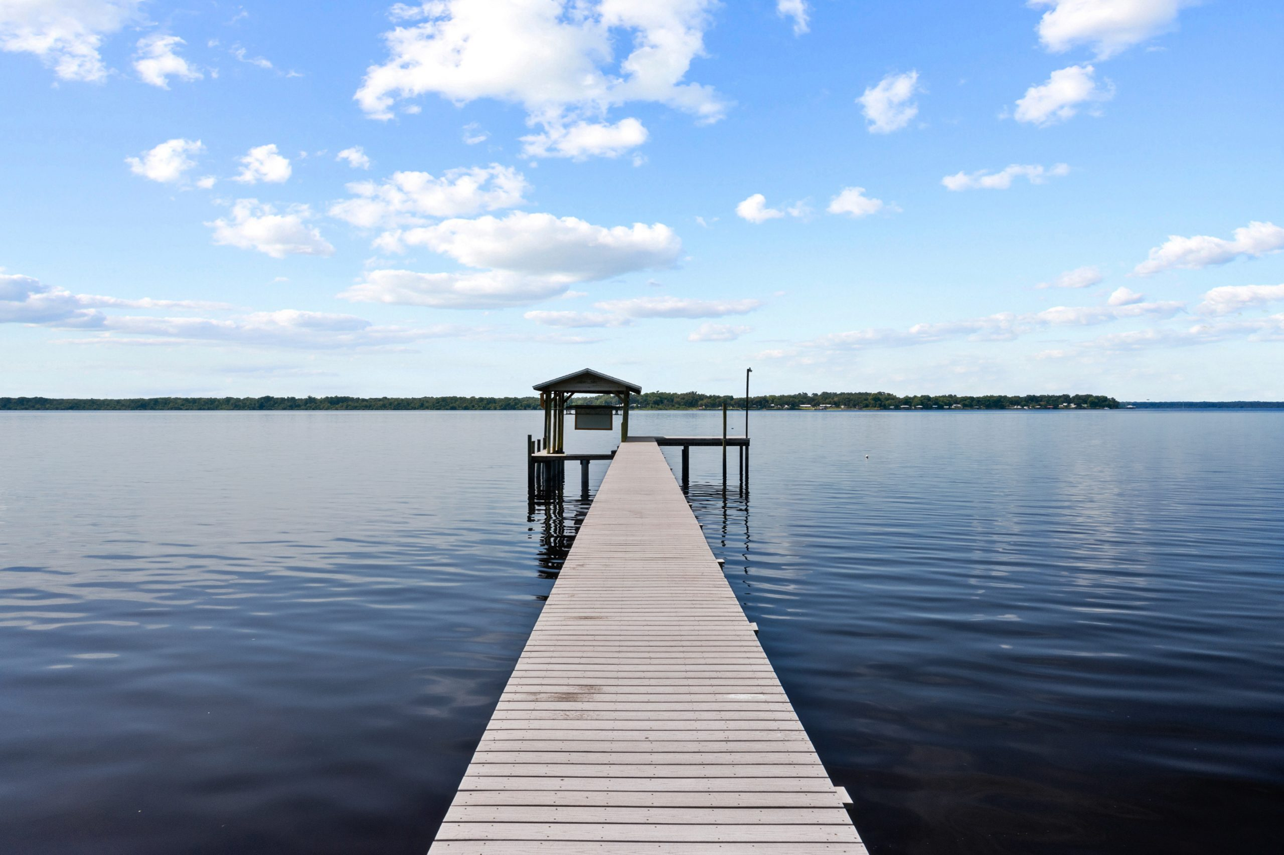 305 West River Rd-38
