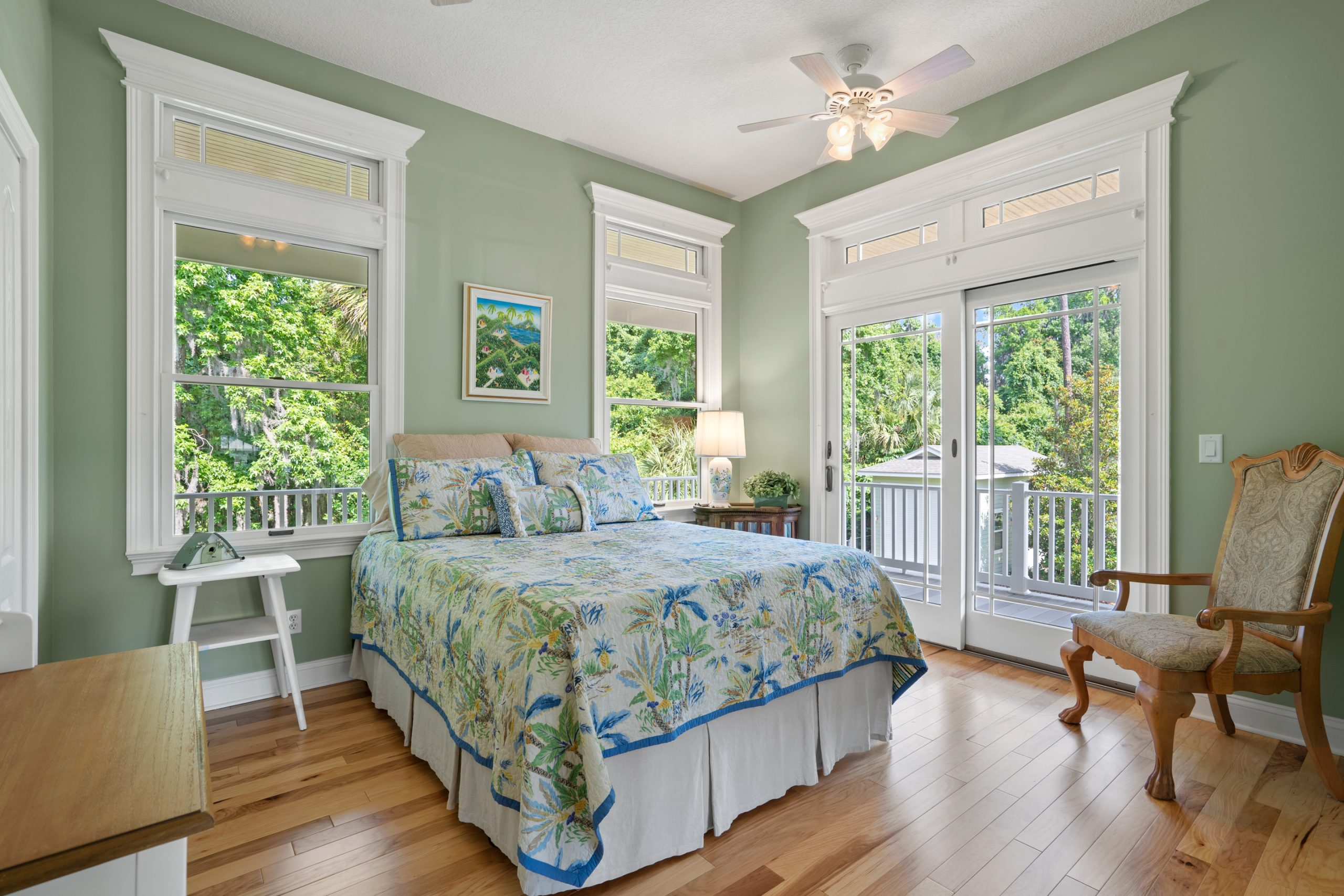 305 West River Rd-8